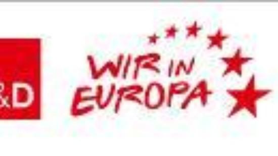 20191212 S+D in Europa