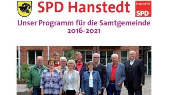 20191213 Programm 2016 2021 der SPD Samtgemeinde Hanstedt- 2