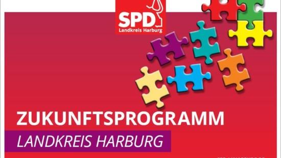 20191213 Zukunftsprogramm 2016-2021