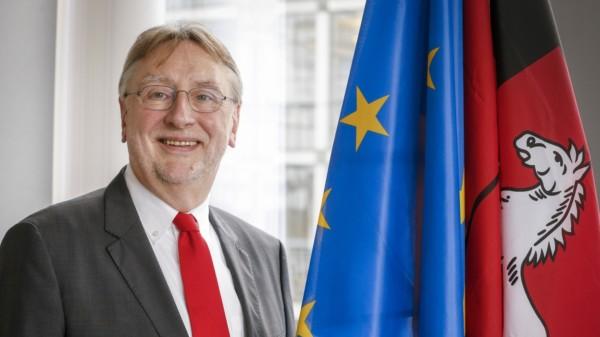 20190131 Bernd Lange Foto Europaeische Union 1