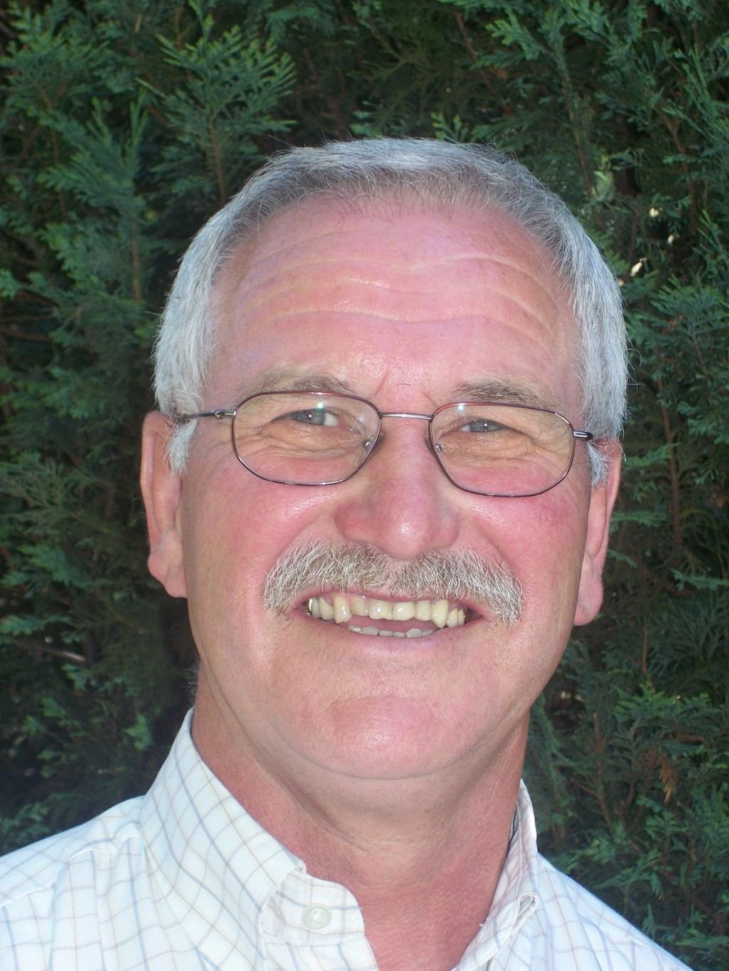 Gerhard Heuer