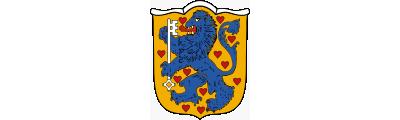 Wappen Landkreis Harburg