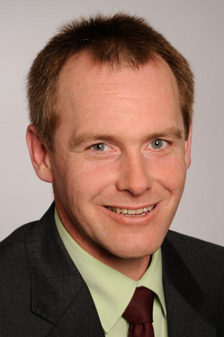 Lars Heuer