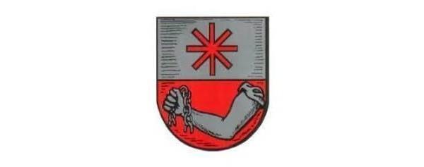Wappen Gemeinde Asendorf