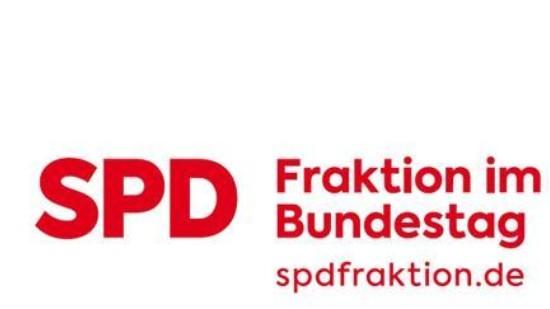 20191223 Logo BT Fraktion1 Zwischenschritt3