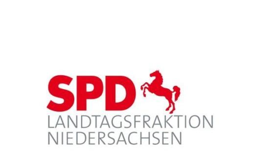 20191223 Logo LT Fraktion1 Zwischenschritt2