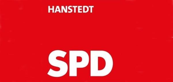 20200202 Logo SPD Hanstedt