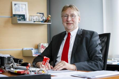 20190131_Bernd Lange - Foto European Union