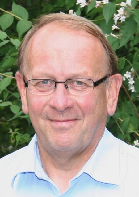 Dietmar Kneupper
